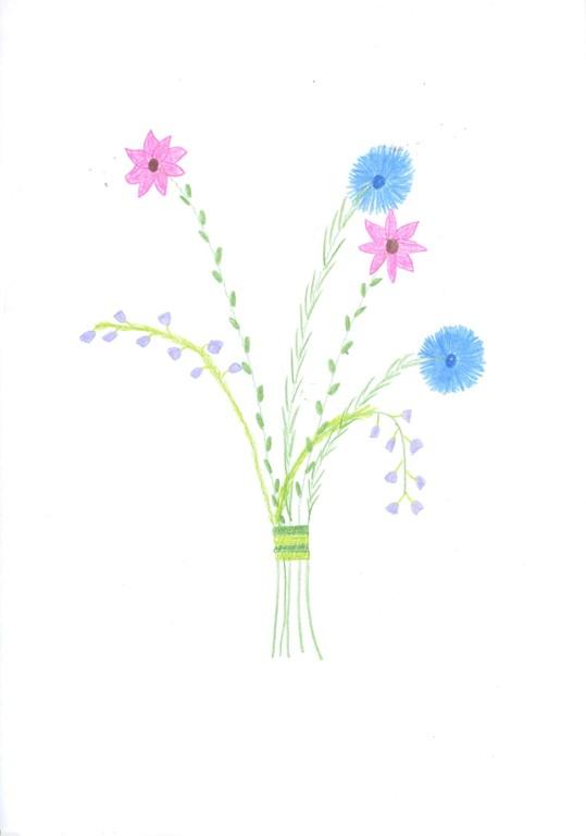 kwiaty-do-wiersza-oliwki-001