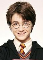 harry-potter-and-the-sorcerers-stone1