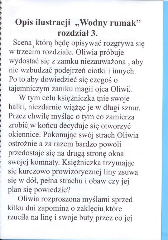 oliwka 001