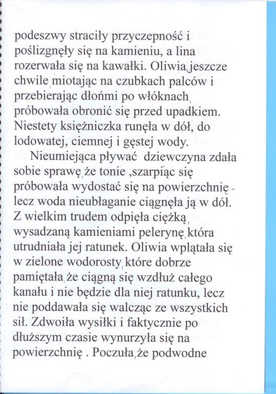 oliwka2 001