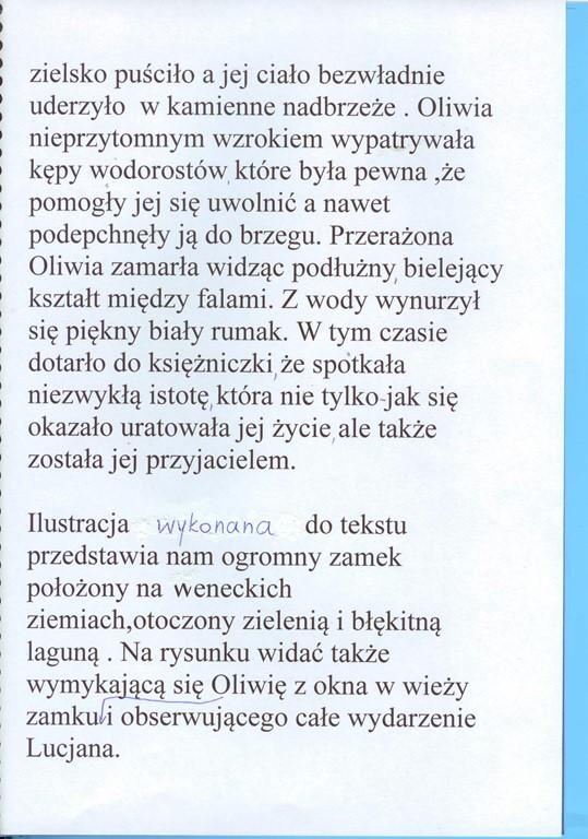 oliwka3 001