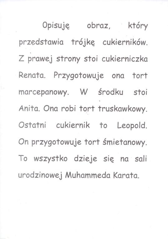 wercia2 001