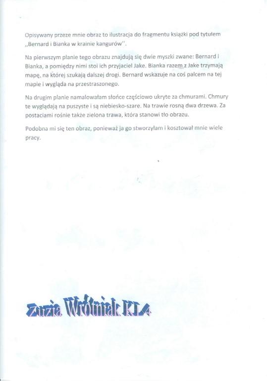 zuzia 001