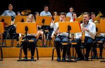 Filharmonia_Lubelska_28.05.2018_008