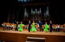 Filharmonia_Lubelska_28.05.2018_043