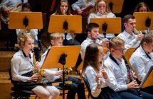 Filharmonia_Lubelska_28.05.2018_074